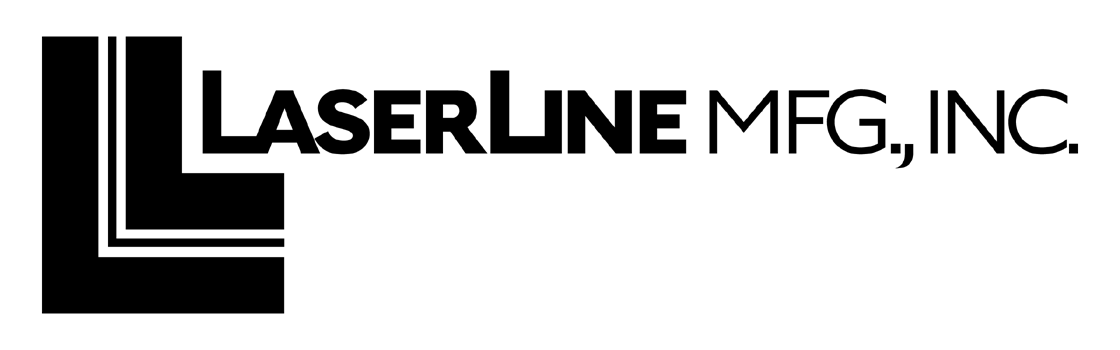 LaserLine Mfg Inc