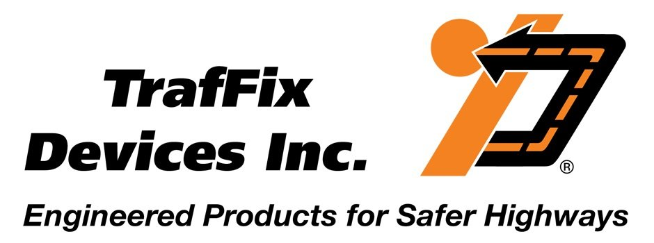 Traffix Devices